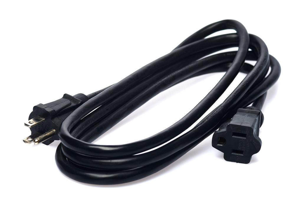 Fender Rhodes Parts Power Cable