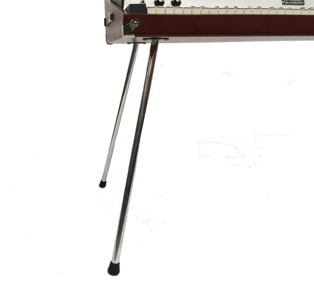 Set of Rhodes Stage Model Legs (4)