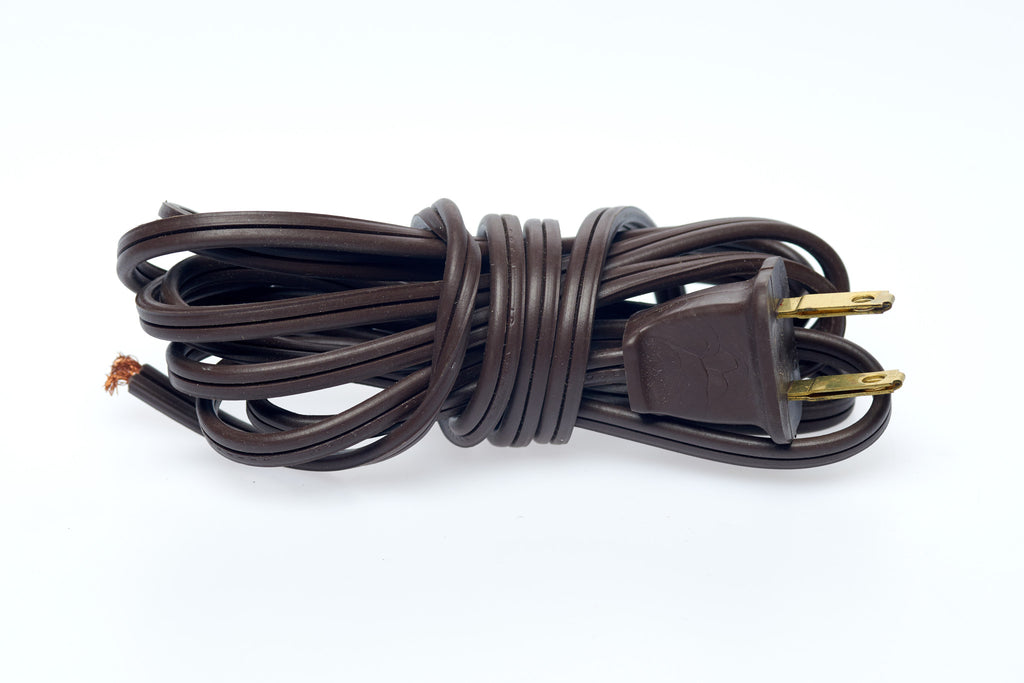 Leslie Fast Motor Power Cable