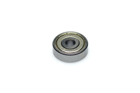 Leslie Upper Rotor Bearings