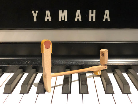 Yamaha CP70 original replacement Hammmer