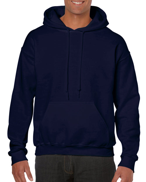 18500 Gildan Heavy Blend Adult Hooded Sweatshirt (2XL-3XL)