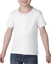 Gildan Toddler T-Shirt