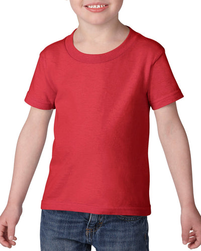 Laviva® Heavy Cotton™ Toddler T-Shirt
