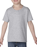 5100P Gildan® Heavy Cotton™ Toddler T-Shirt