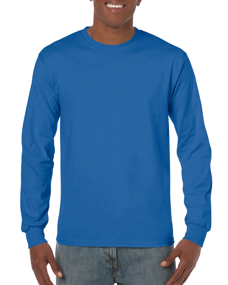 Laviva  Polyester Long Sleeve T-Shirt
