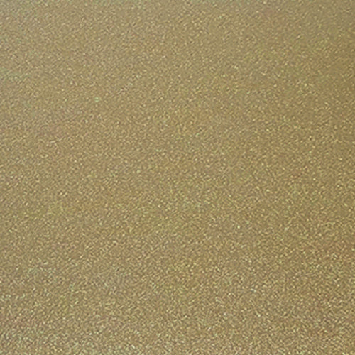"Ultra Flex Shimmer Gold 20"" wide"