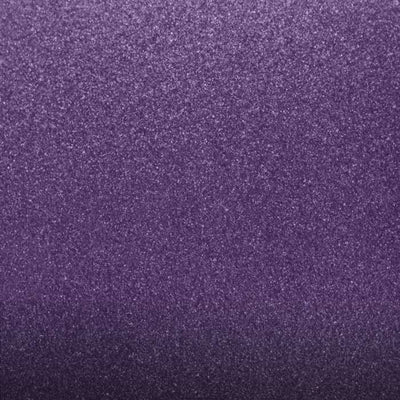 951 Sign Vinyl Metallic Violet