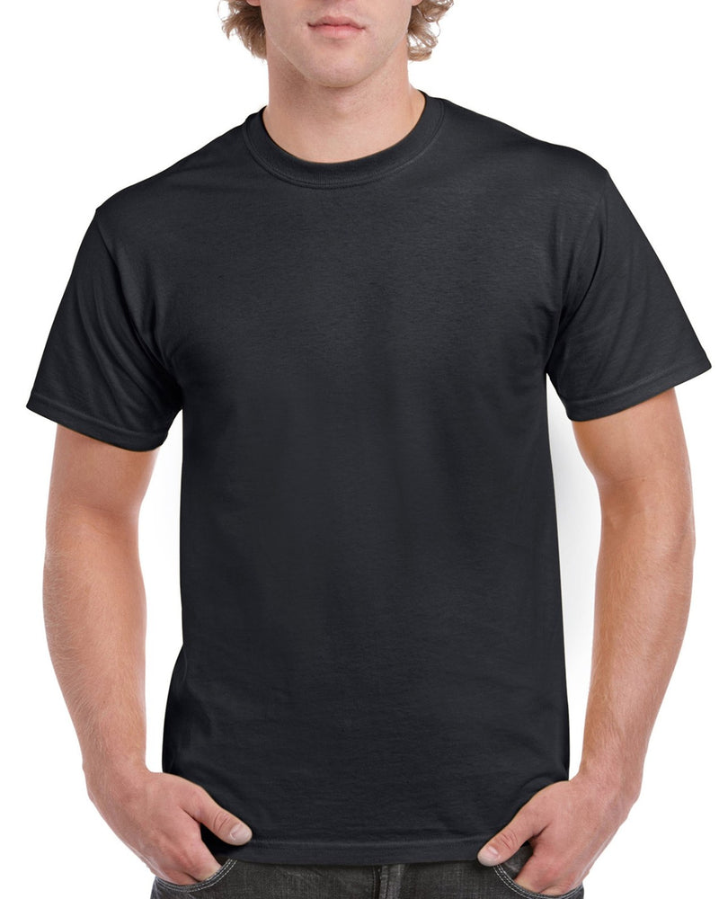 Ultra Cotton Adult Plus Size T-Shirt