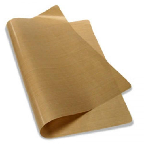 Teflon Sheet Premium Quality Non-Stick Sheet