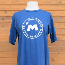 NWMC Short Sleeve T-Shirt