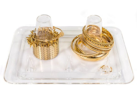 Bangle Stacker