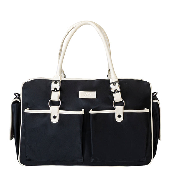 'Escapades' Holdall style - gr8x