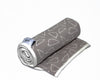 Single Stretch Swaddling Wraps - gr8x