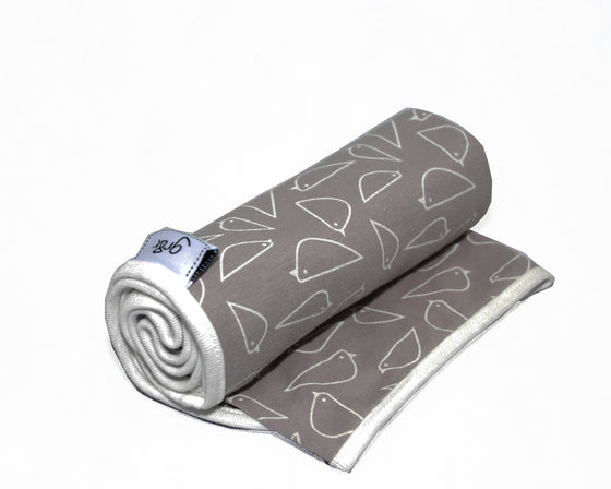 Single Stretch Swaddling Wraps