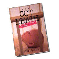 The Cot Death Coverup