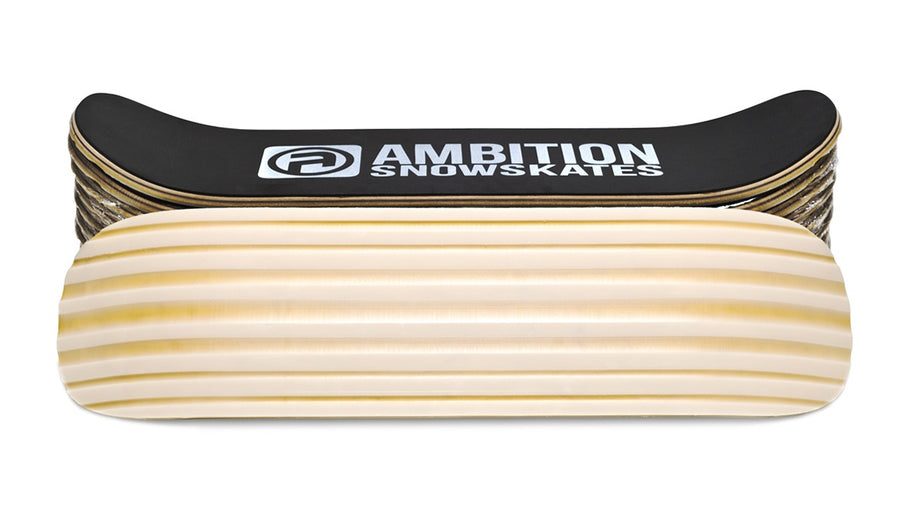 Ambition Team Series Snowskate