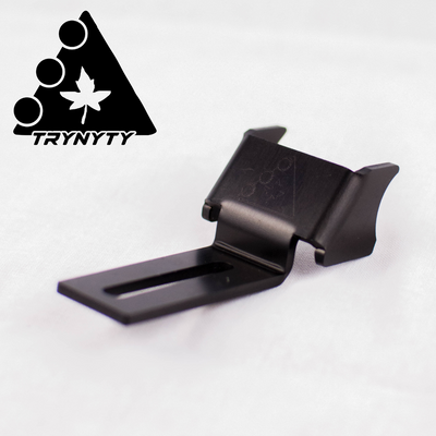 Trynyty Spoiler Foot Fender