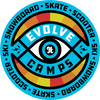 Private Lessons with Evolve Camps