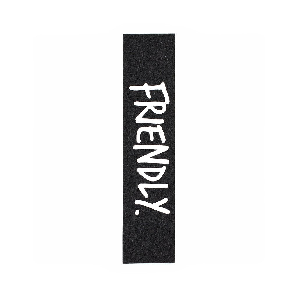 TiLT Friendly Logo Griptape [5.5″ x 23″]