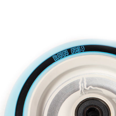 North Scooters Jordan Tutt Signature Wheels 110mm x 24mm