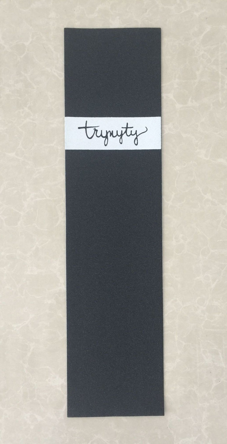 Trynyty Jordan Stanley Signature Griptape [6″ x 24″]