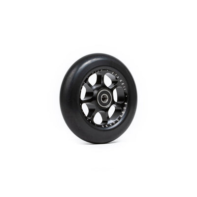 TiLT Stage II Spoked Core Wheels (x2)