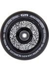 Elite Air Ride Wheels (x2)