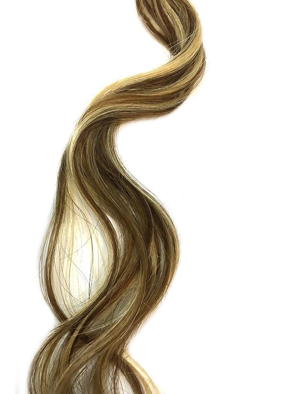 "U Strand Bodywave, High Quality Remy Human Hair 18""-20pcs - Hairesthetic"