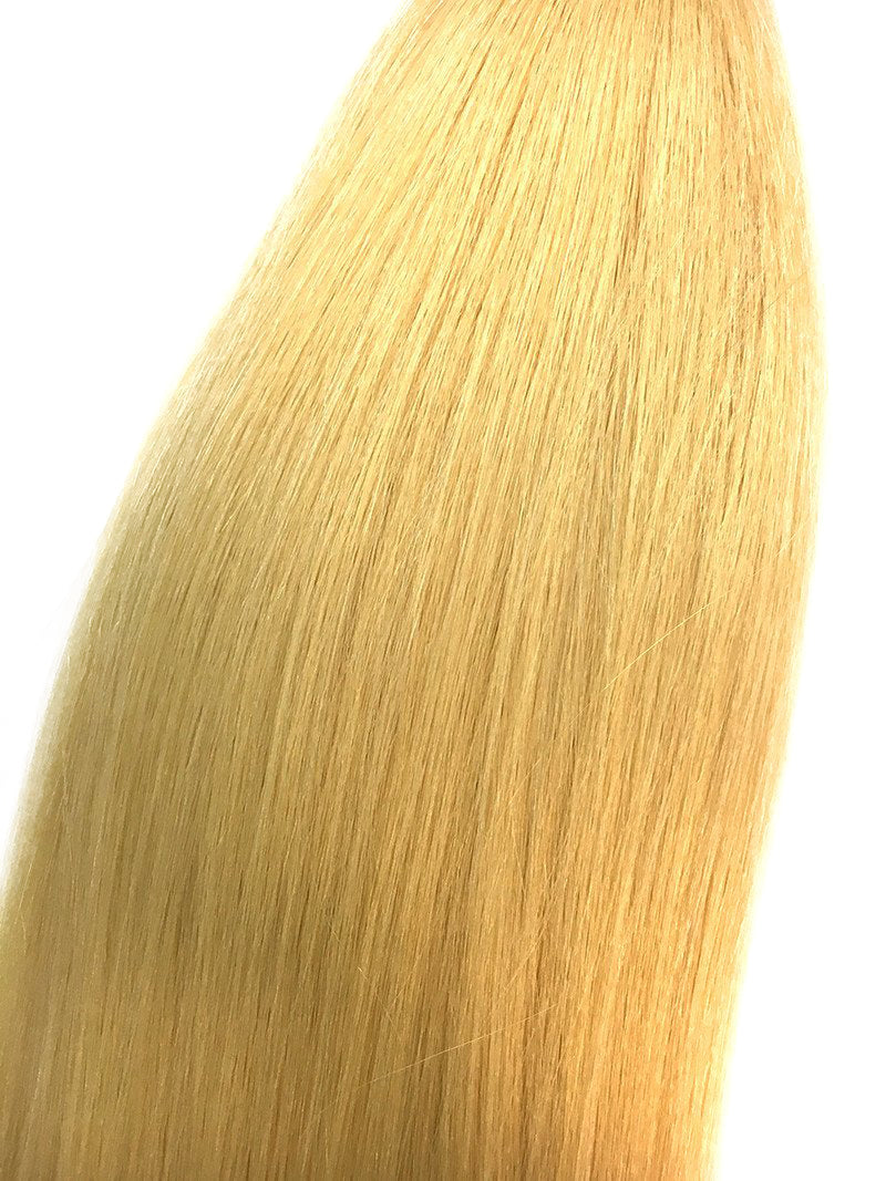 "Bulk Indian Remy Silky Straight 24"" - Hairesthetic"