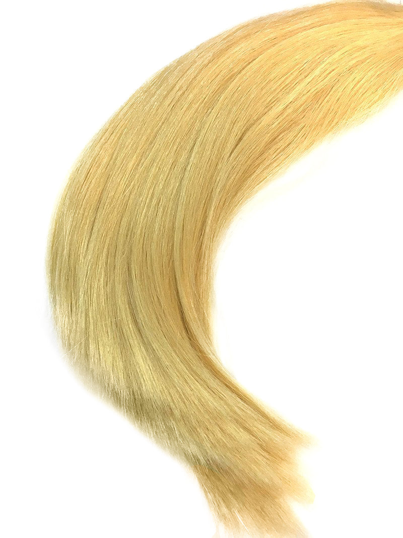"Bulk Indian Remy Silky Straight 16"" - Hairesthetic"