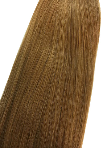"Bulk Remy Silky Straight 20"" - Hairesthetic"