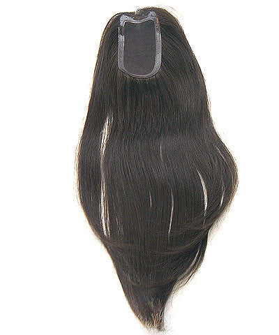 Hair Closure Straight - Hairesthetic