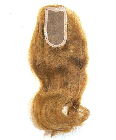 Hair Closure French Wave - Hairesthetic