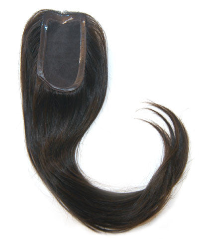 Hair Closure Yaki Straight - Hairesthetic