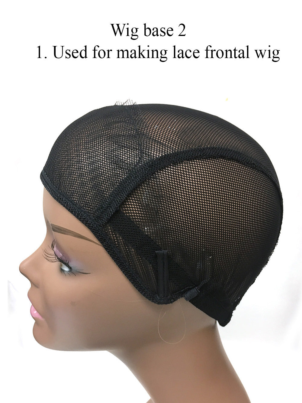 Wig Making Service