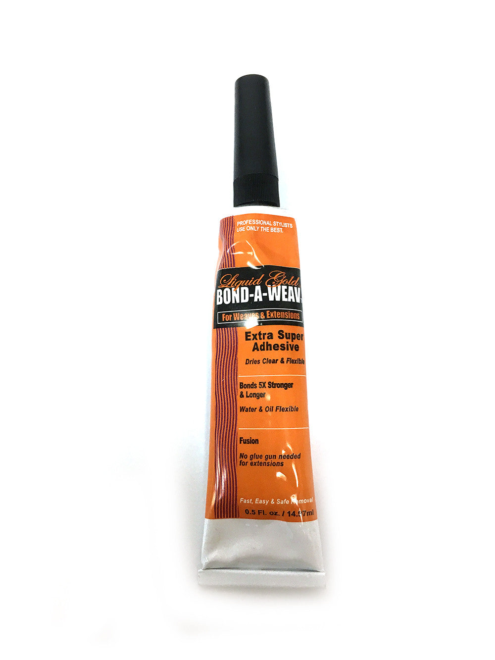 Bonding Glue  by Liguid Gold - Hairesthetic