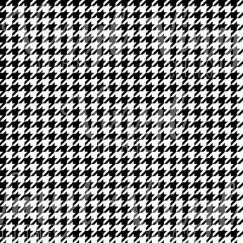 Houndstooth-01