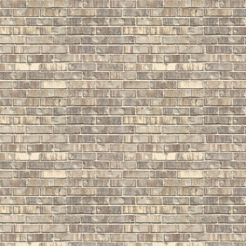 Bricks Backdrop #6