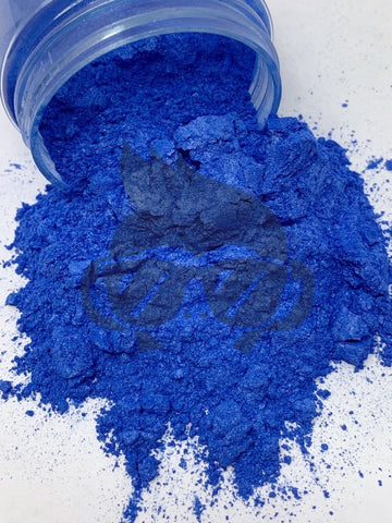 Blue Jay Mica Powder