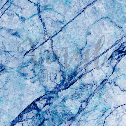 Blue Marble 06