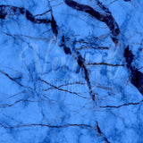 Blue Marble 09