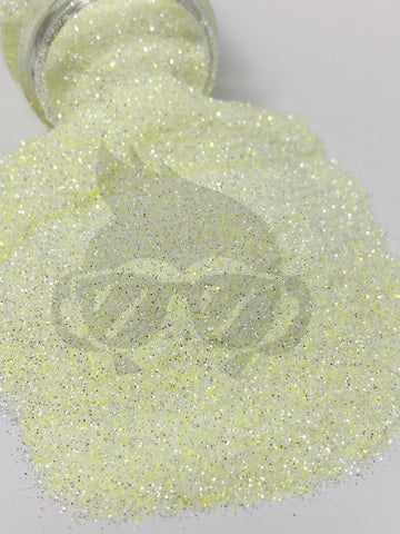 Angel Cake Ultra Fine Color Shifting Glitter