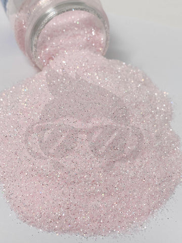 Frenchy Ultra Fine Color Shifting Glitter