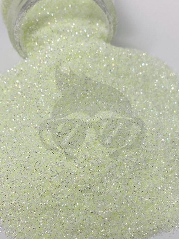 Honeydew Ultra Fine Color Shifting Glitter