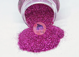 Purple Passion Ultra Fine - Glitter Chimp