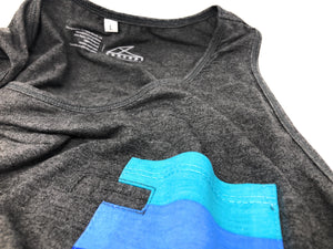 How to Prevent Lost Sunglasses With This New Tank Top Design