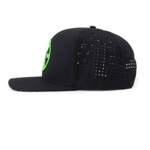 "The ""Burik Night!"" Sports Hat - NEONSUN"
