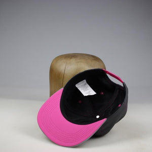 "The ""Funday!"" Unstructured Hat - Pink - NEONSUN"