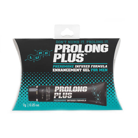 1033339 - Prolong Plus